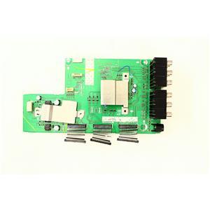 Sharp LC-37D40U Signal Board DUNTKD643FM06