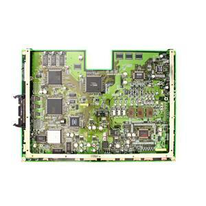 NEC PX-42VM1A Main Board PWC-4418A
