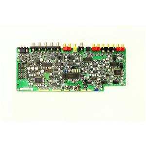 NEC PX-42VM1A Main Board PWC-4417