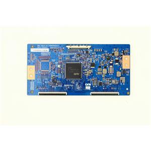 Vizio M55-C2 T-Con Board 55.55T22.C04