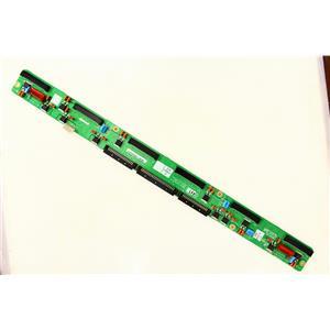 Samsung FPT5884X/XAA X-Buffer Board BN96-05641A (LJ92-01469A)