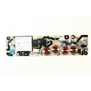 Panasonic TC-P50GT30 P2 Board TNPA5427AD