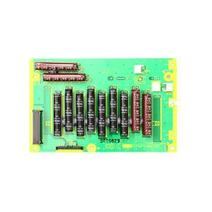Panasonic TC-P54Z1 SS2 Board TNPA4843