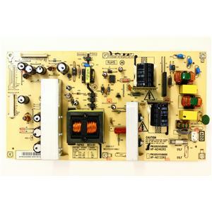 Toshiba 40XV640U, 40RV525R, 40RV52R Power Supply 75014231 (PK101V1050I)