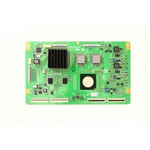 Samsung LN52A630M1FXZA T-Con Board LJ94-02346J