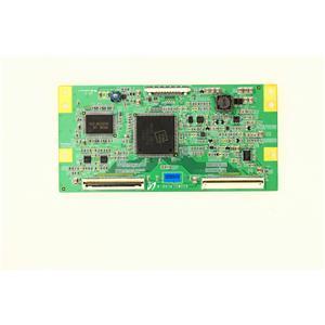 Sony KDL-40S2000 T-Con Board LJ94-01070K