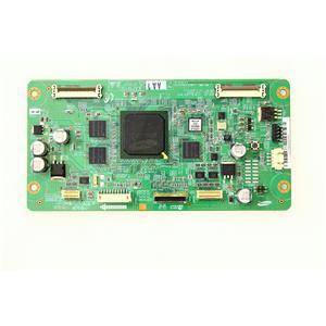 Samsung HPS4233X/XAC T-Con Board BN96-03355A (LJ92-01370A)