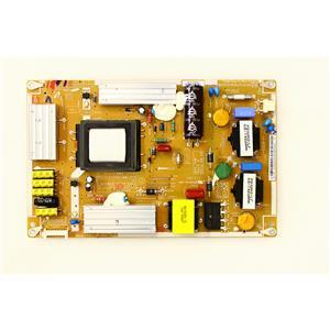 Samsung LH40DECPLBA/ZA Power Supply BN44-00553A