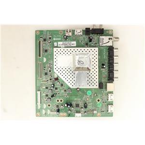 Vizio E420i-B0 Main Board 3642-1842-0150