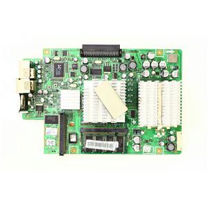 Samsung LG40BHTNB/XAA Assy-Pcb Misc-Network  BN94-00621S