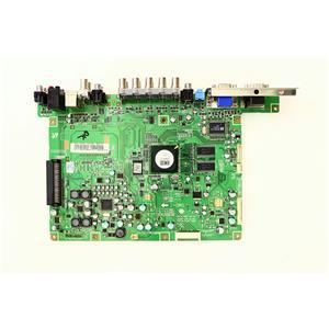 Samsung LG40BHTNB/XAA Main Board BN94-00919B