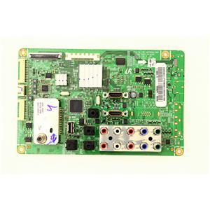 Insignia NS-50P650A11 Main Board BN96-14888A