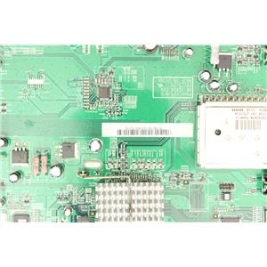 Westinghouse SK-26H735S Main Board 55.70X01.A21