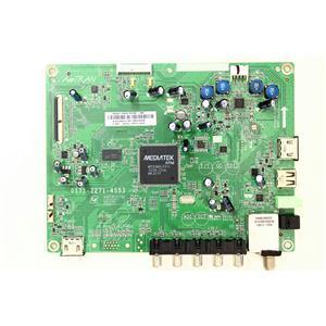 Vizio E320-A0 Main Board 3632-1902-0150