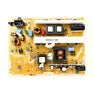 SAMSUNG PN43E440A2FXZA POWER SUPPLY BN44-00508A