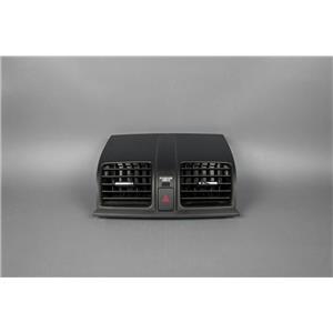 2007-2011 Honda CRV Vent Dash Trim Bezel with Vents and Hazard Light Switch