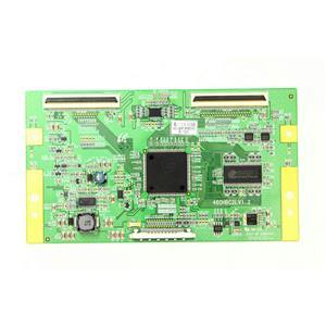 Sony KDL-46V3000 T-Con Board LJ94-02189F