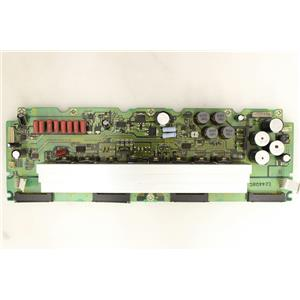Panasonic TH-37PD25 SS Board TNPA3107