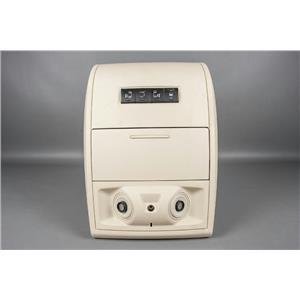 08-16 Caravan Town & Country Overhead Console Rear Hatch Door Switch Temp Sensor