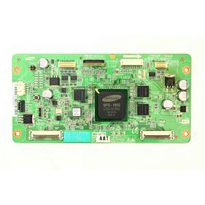 Samsung HPS4233X/XAA T-Con Board BN96-04177A (LJ92-01432A)