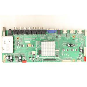 RCA 42PA30RQ Main Board 42RE01TC711LNA2-A1