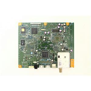 JVC LT-47X788 Digital Board SFN0D504A-M2
