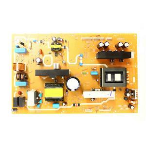 JVC LT-47X788, LT-47XC58 Power Supply SFN-9053A-M2
