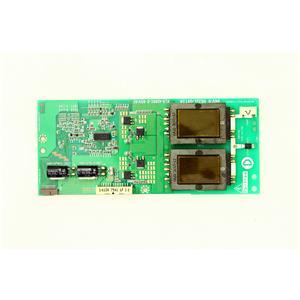 Vizio GV42LFHDTV10A Backlight Inverter 6632L-0413A