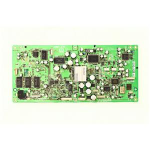 Sony KE-32TS2U B Board A-1300-920-A