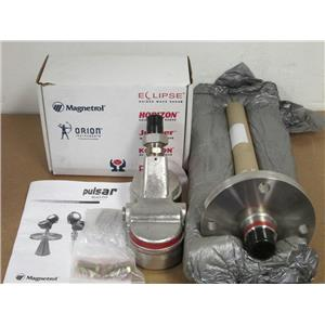 NEW Magnetrol RAB-G530-200 R95-510A-130 Model RX5 Pulse Burst Radar Transmitter