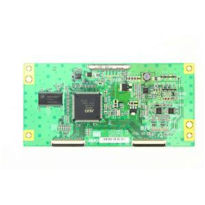 Vizio VX32LHDTV10A T-Con Board 55.31T03.088