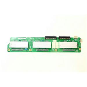 Samsung PN58B540S3FXZA Upper Y Scan Drive BN96-11309A (LJ92-01667A)