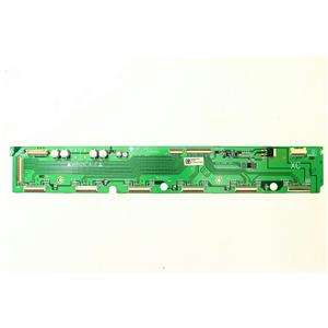 LG 50PG20-UA Bottom-Center-XC Buffer-Board EBR38299501