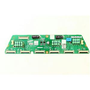 Samsung HPT5034X/XAA F-Buffer Board BN96-03364A (LJ92-01409A)