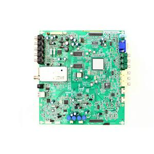 Westinghouse SK-32H590D Main Board 55.71C01.A11G
