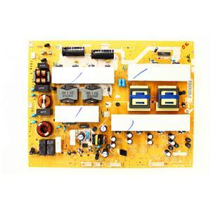 Mitsubishi LT-40151 Power Supply 934C336001