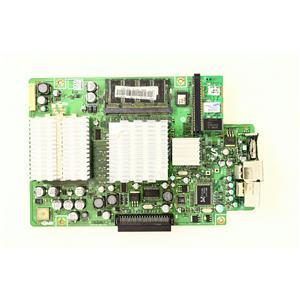 Samsung LG40BHTNB/XAA Main Board BN94-00621Q