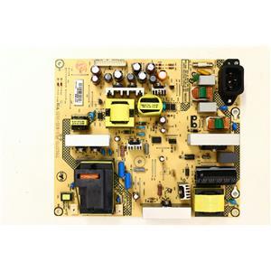 Dynex DX-32L221A12 Power Supply PWTV9LE1GXZ5