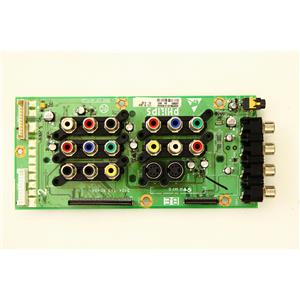 Philips 42PF7320A/37 Signal Board 310432835651