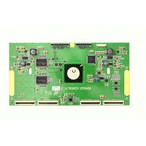 Samsung KDL-52WL135 T-Con Board LJ94-01944H