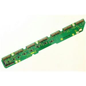 Panasonic TH-42PX77U C2 Buffer TXNC21NZTU (TNPA4371)