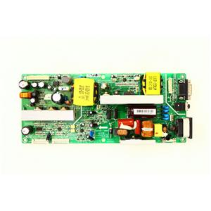 LG 23LX1RV-MC Power Supply 6871TPT287A