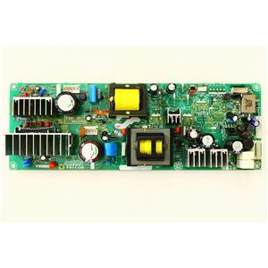 Toshiba 27HL85 Power Supply 75001399