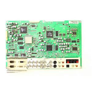 Samsung CK32PSNB Digital-Video Board BN91-00678A