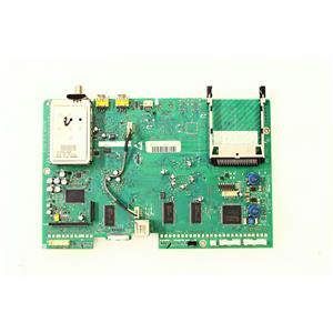 Philips 50PF9630A/37B SSB/Main Board 310432835732