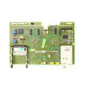 Philips 42PF9630A/37 Main Board 310432838092