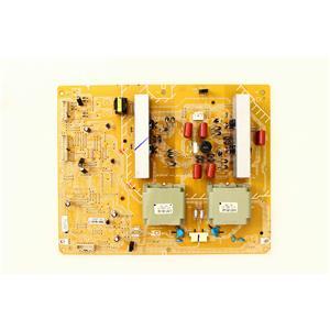 Sony KDL-52XBR2 D4 Board A-1208-983-F
