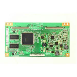 Philips 42PFL5432D/37 T-Con Board 35-D014118