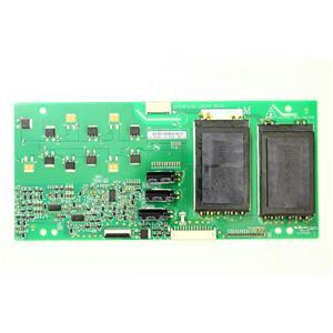 LG 42LG5010-ZD Backlight Inverter-Master 19 42T04 001