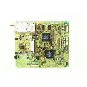 Pioneer PDP-5050SX Tuner Board AWE1303